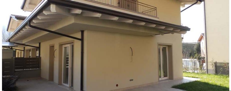 La tua casa a costo zero - Rinnovare casa a costo zero ...